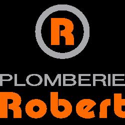 Plomberie Robert