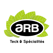 ARB Teck & Spécialités