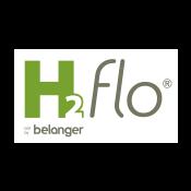 H2flo · Bélanger