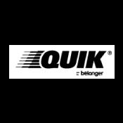 Quik · Bélanger